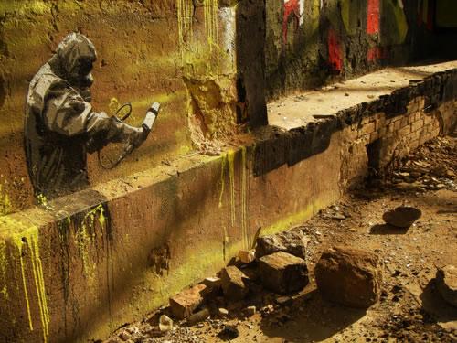 streetart-vol14 (2)