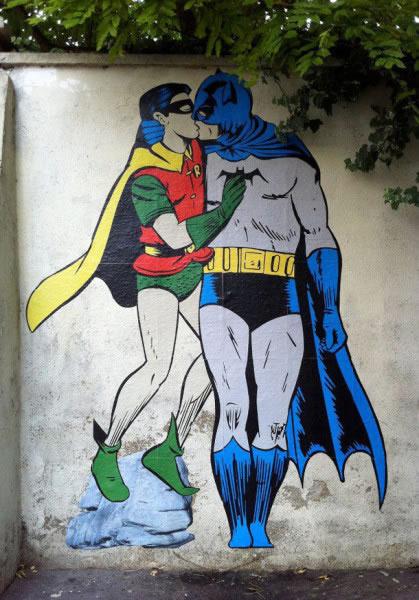 streetart-vol14 (20)