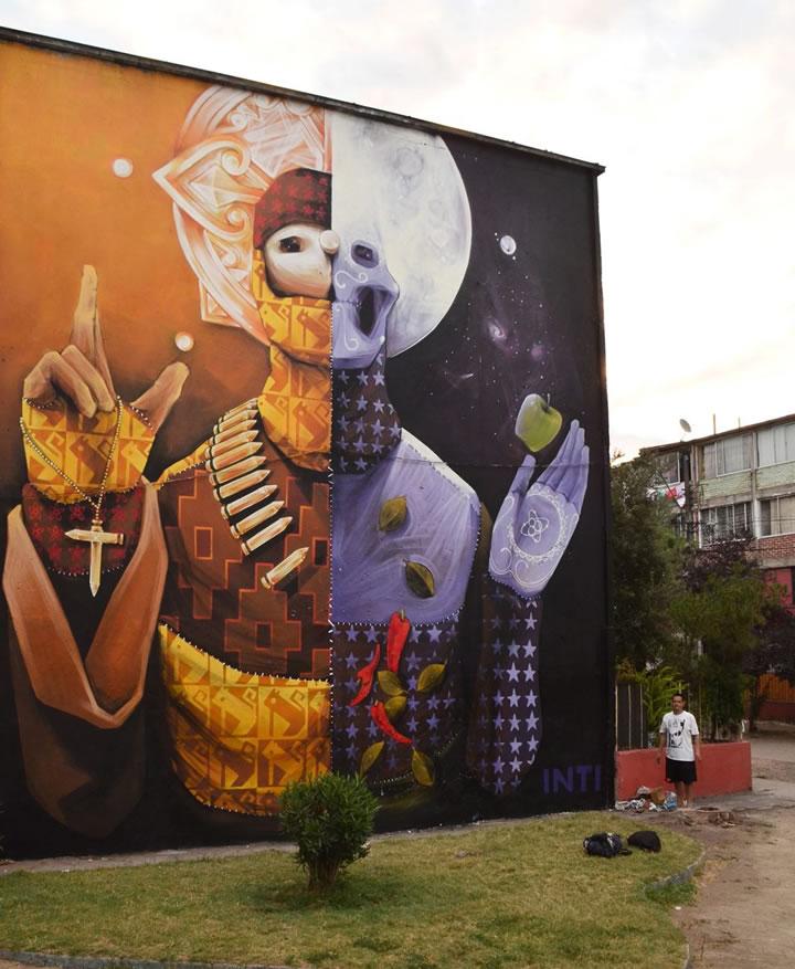 streetart-vol14 (21)