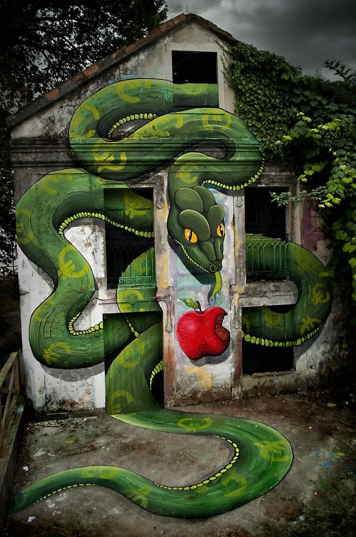 streetart-vol14 (22)
