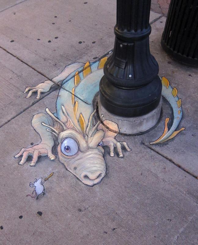 streetart-vol14 (23)