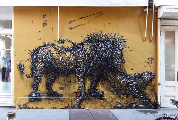 streetart-vol14 (27)
