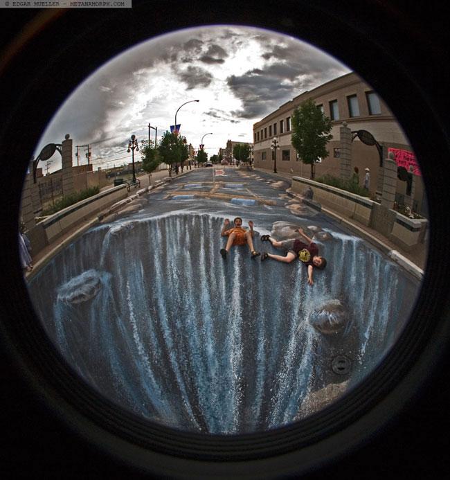 streetart-vol14 (28)