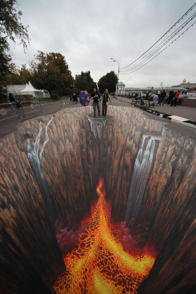 streetart-vol14 (29)