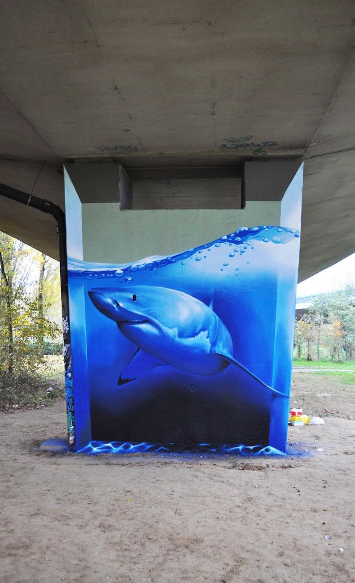 streetart-vol14 (34)