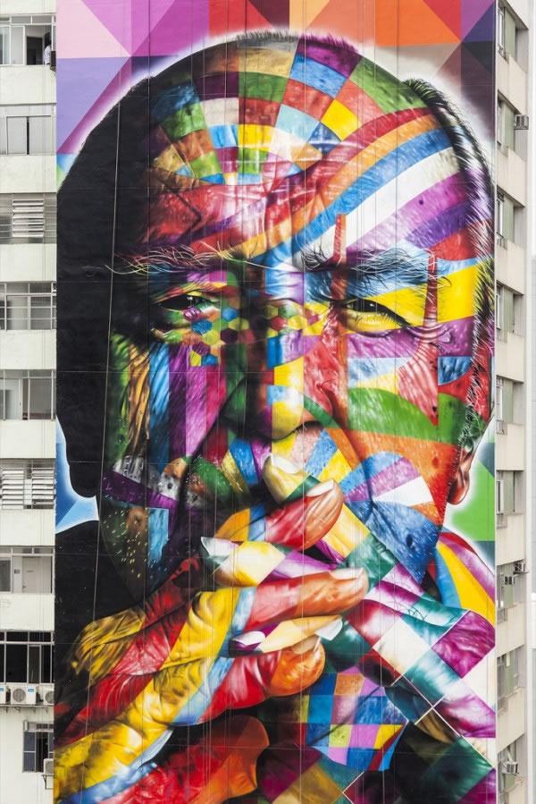 streetart-vol14 (35)