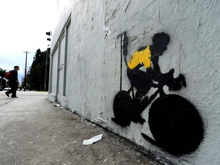 streetart-vol14 (37)