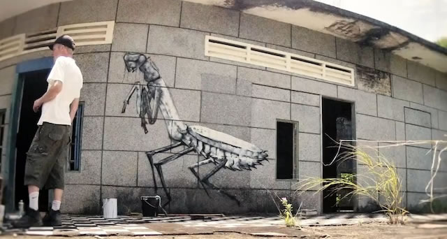streetart-vol14 (39)