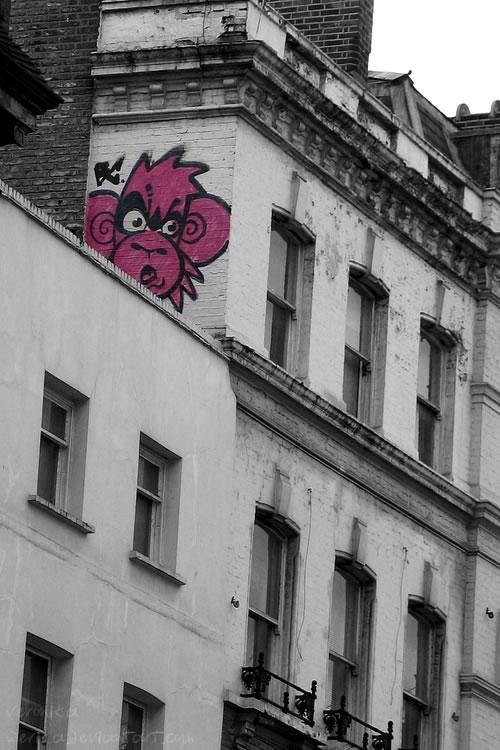 streetart-vol14 (4)