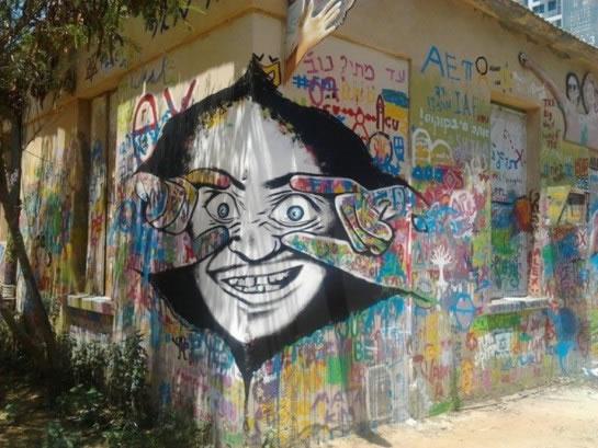 streetart-vol14 (42)