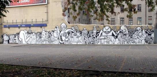 streetart-vol14 (43)