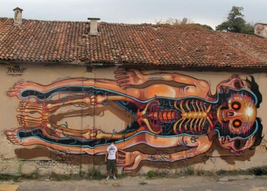 streetart-vol14 (44)