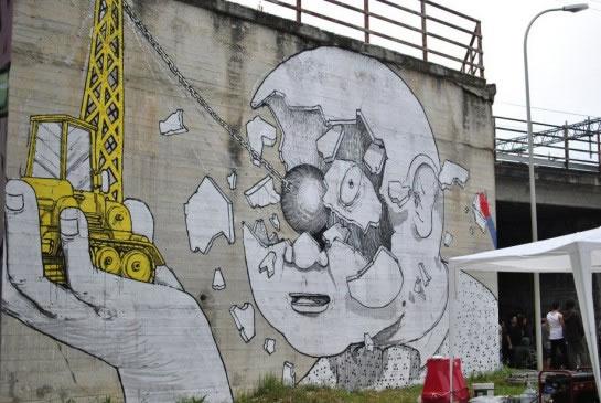 streetart-vol14 (45)
