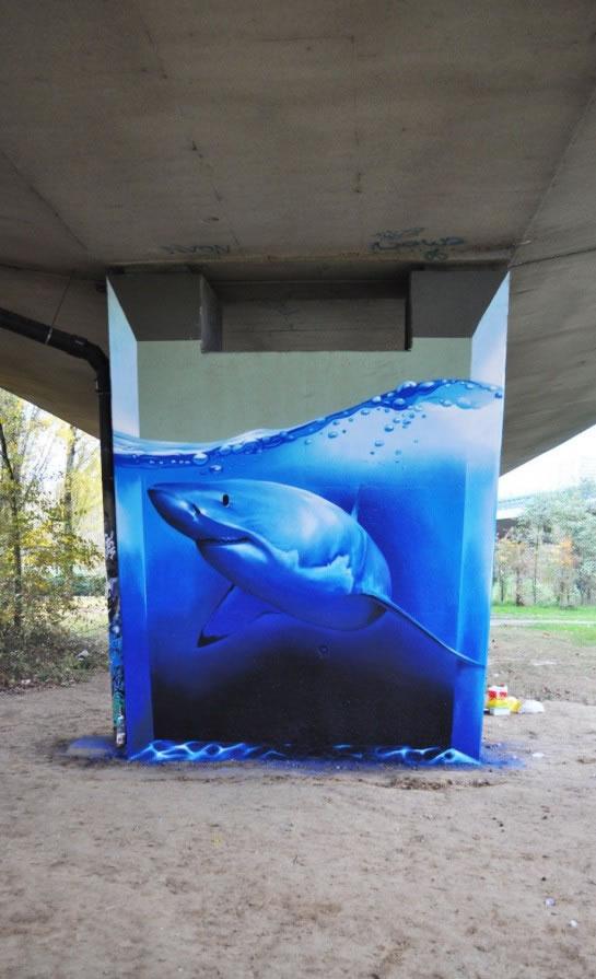 streetart-vol14 (46)