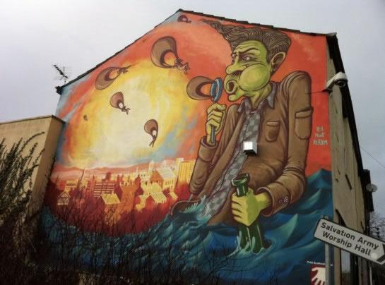 streetart-vol14 (47)