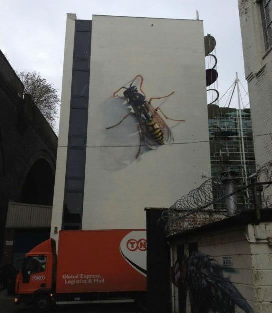 streetart-vol14 (49)