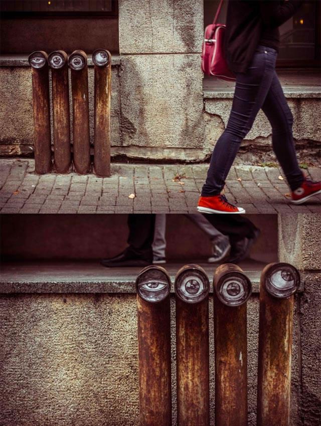 streetart-vol14 (5)
