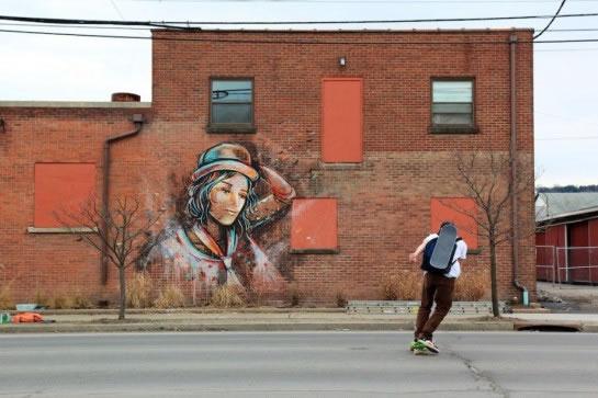 streetart-vol14 (51)