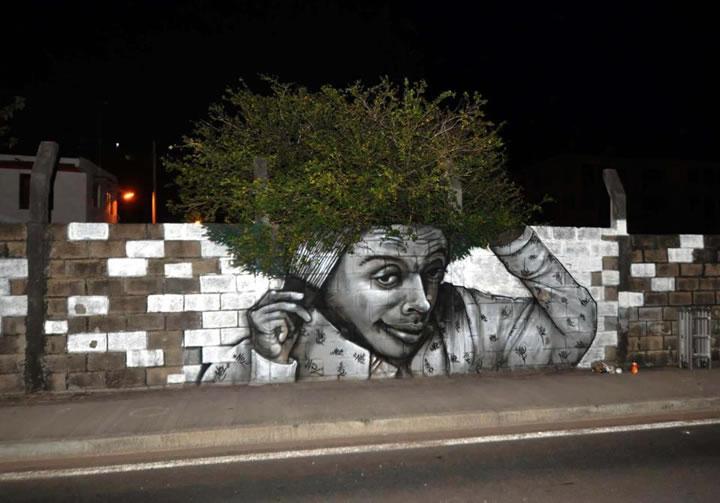 streetart-vol14 (54)