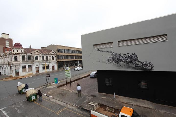 streetart-vol14 (56)