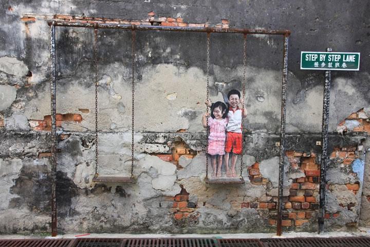 streetart-vol14 (58)