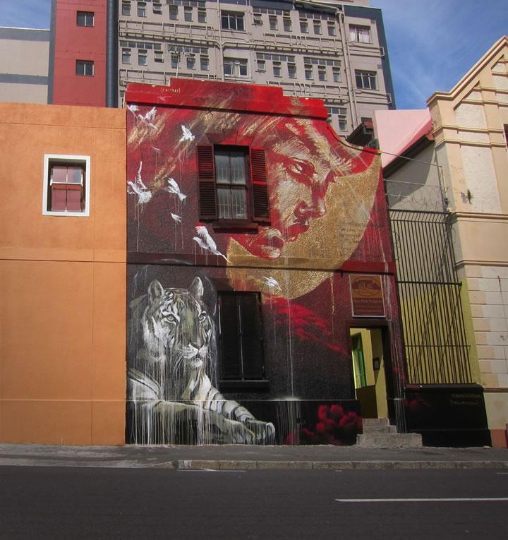 streetart-vol14 (59)