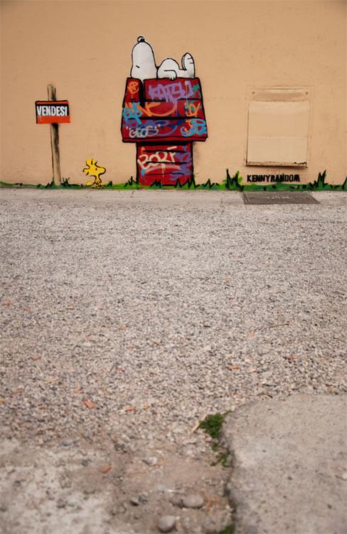 streetart-vol14 (6)