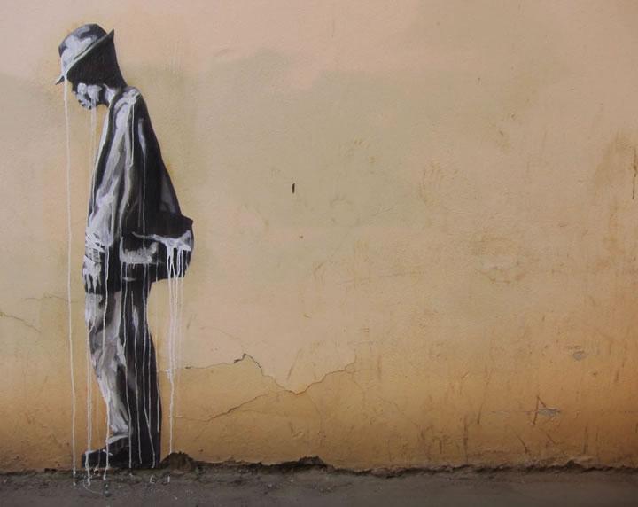 streetart-vol14 (60)