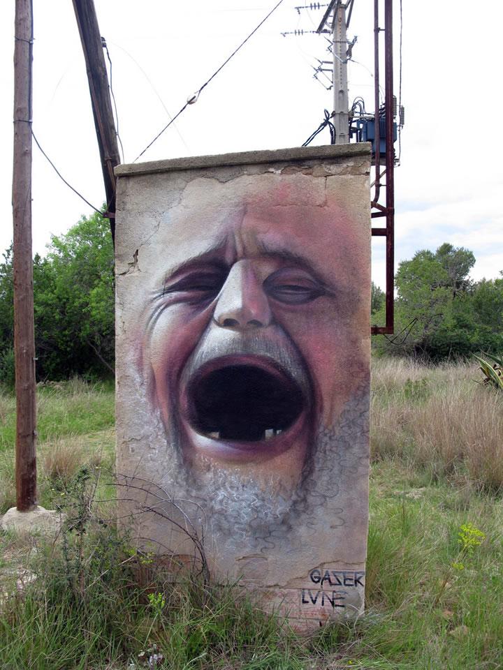 streetart-vol14 (61)