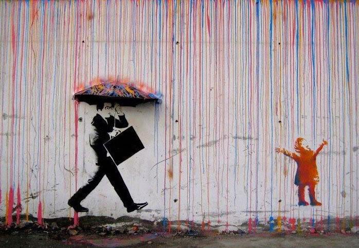 Street-Art 4