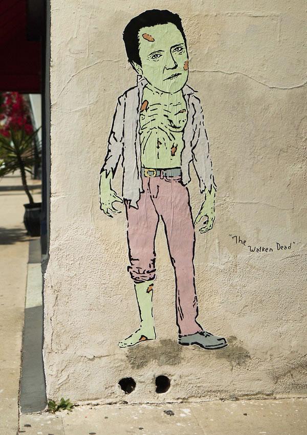streetart-vol14 (66)