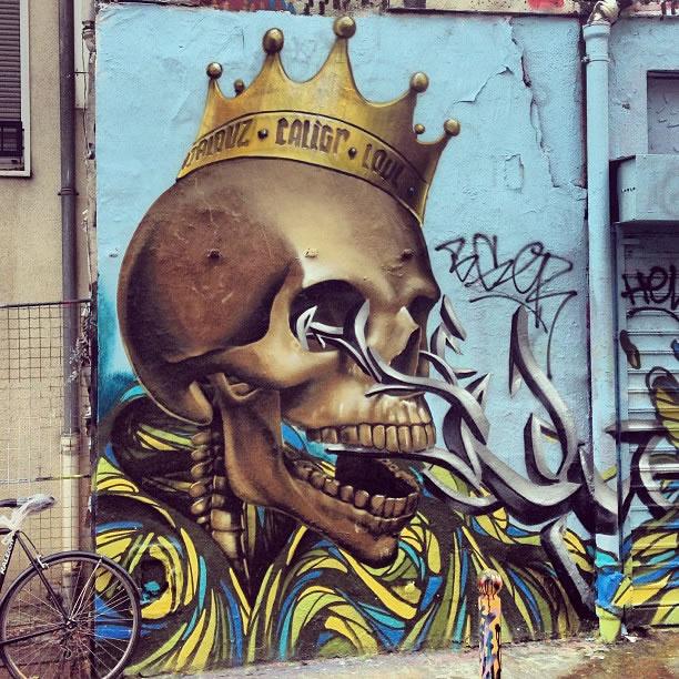 streetart-vol14 (67)