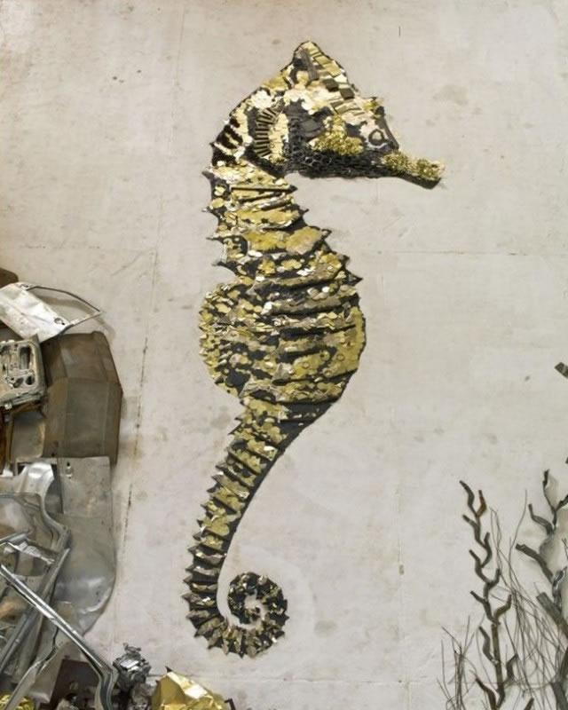 streetart-vol14 (68)