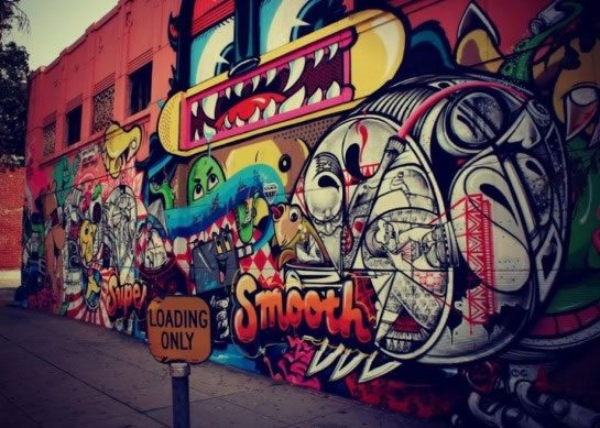 streetart-vol14 (69)
