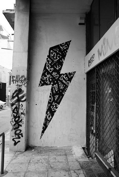 streetart-vol14 (7)