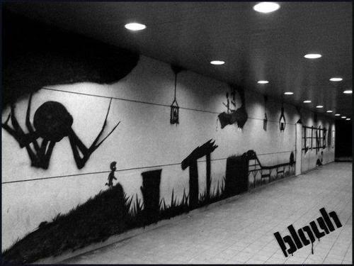 streetart-vol14 (9)