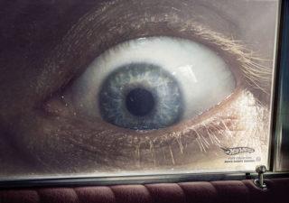 150 publicités designs et créatives Mai 2013 143