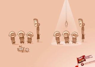 150 publicités designs et créatives Mai 2013 20