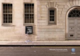 150 publicités designs et créatives Mai 2013 8