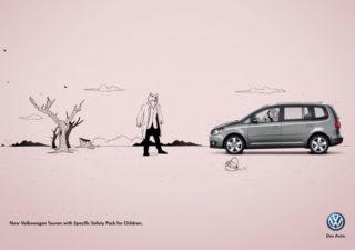 150 publicités designs et créatives Mai 2013 6