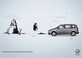 150 publicités designs et créatives Mai 2013 5