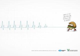 150 publicités designs et créatives Mai 2013 126
