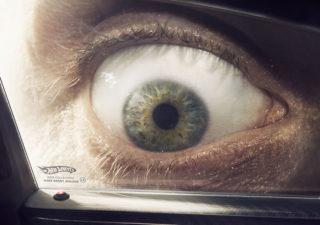150 publicités designs et créatives Mai 2013 142
