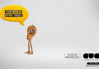 150 publicités designs et créatives Mai 2013 114
