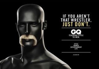 150 publicités designs et créatives Mai 2013 89
