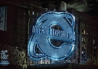 150 publicités designs et créatives Mai 2013 83