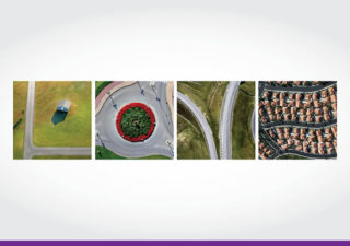 150 publicités designs et créatives Mai 2013 71