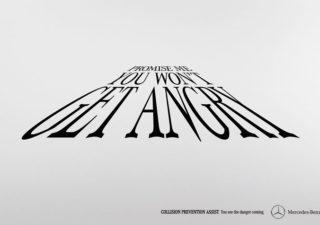 150 publicités designs et créatives Mai 2013 69