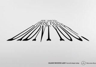 150 publicités designs et créatives Mai 2013 68
