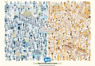 150 publicités designs et créatives Mai 2013 136